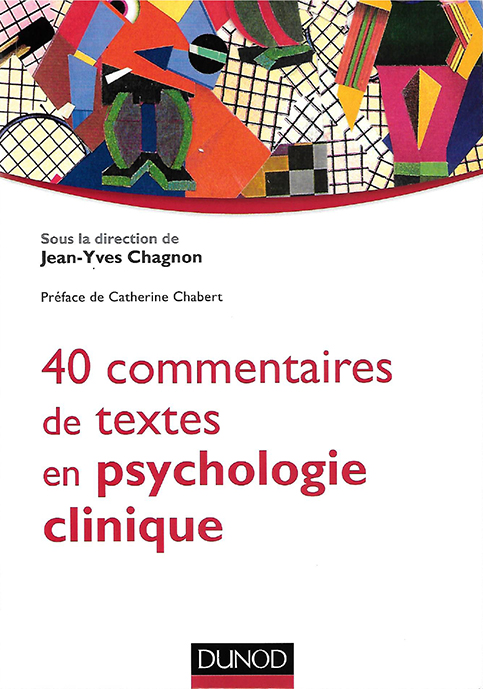 40_comm_Psy_clinique